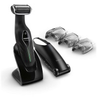 Philips Bodygroomer BG 2036/32