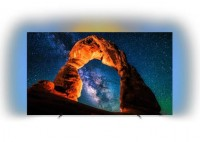 Philips OLED TV 65OLED803