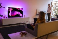 Philips OLED TV 65OLED903