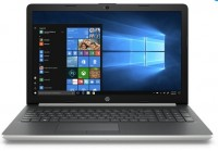 HP Notebook 15-da0628ng