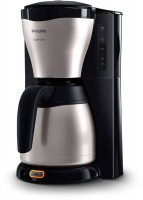 Philips Kaffeeautomat HD 7546/20