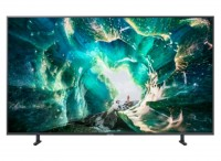 Samsung LED TV 65RU8009