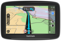TomTom T Navigation Start 52 CE