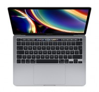 Apple MacBook Pro MXK52D/A