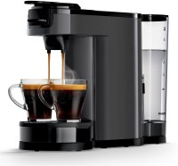Philips Kaffeepadautomat HD7892/29