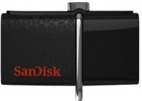 Sandisk USB Stick Ultra Drive 64 GB
