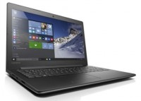 Lenovo Notebook IdeaPad 310-15