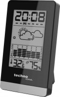 Technoline Wetterstation WS9125