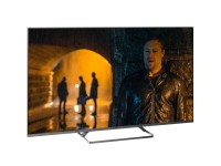 Panasonic LED TV 40HXN888
