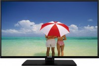 LED TV Telefunken D49U296, 4K Ultra-HD
