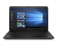 HP Notebook 17-y001ng