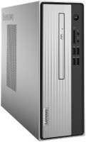 Lenovo PC IdeaCentre 3 (90MV006SGE)