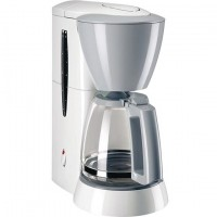 Melitta Kaffeemaschine Single 5