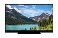 Toshiba LED TV 43T6863DA