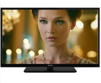 Panasonic LED TV TX32FW334