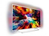 Philips LED TV 50PUS7383