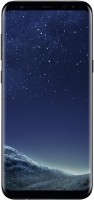 Samsung Smartphone Galaxy S8 Plus 64GB