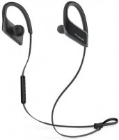 Panasonic Headset RPBTS30E