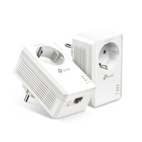 TP-Link Power LAN TL-PA7017P