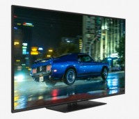 Panasonic LED TV TX55GXW584