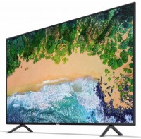 Samsung LED TV UE55NU7179