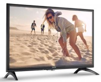CooCaa LED TV 32W412G, HD (1366 x 768)