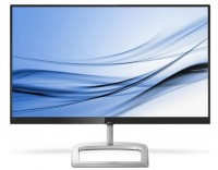 Philips Monitor 246E9QDSB