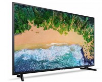 Samsung LED TV UE55NU7099
