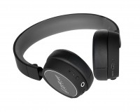 Magnat Headset LZR 668 BT