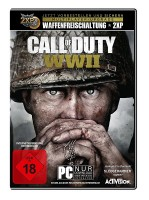 PC Spiel Call of Duty 14