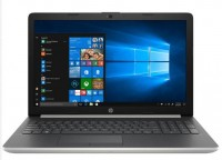 HP Notebook 15-db0616ng