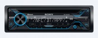 Sony Autoradio MEXN4200BT
