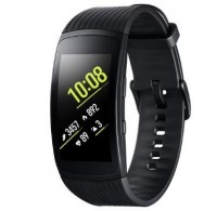 Samsung Smart Watch Gear Fit2