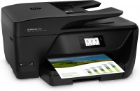 HP Multifunktionsgerät OfficeJet 6950