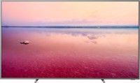 Philips LED TV 65PUS6754