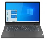 Lenovo Notebook MS 365 Flex 5