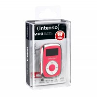 Intenso MP3 Player MusicMover