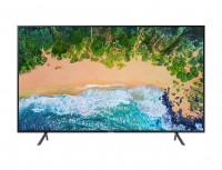 Samsung LED TV UE40NU7199