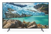 Samsung LED TV UE43RU7179U
