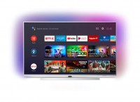 Philips LED TV 43PUS7334/12