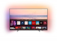Philips LED TV 43PUS6754