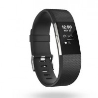 Fitbit Charge 2 (S) Smartwatch