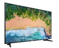 Samsung LED TV UE50NU7090