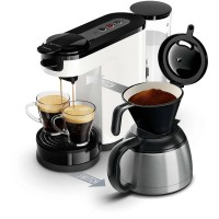Philips Kaffeemaschine HD 7892