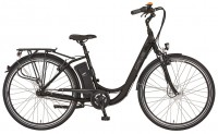 E-Bike City 28 Zoll 7-Gang