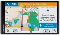 Garmin Navigation DRIVE Smart 61 LMT-D EU