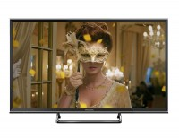 Panasonic LED TV TX32FSN608