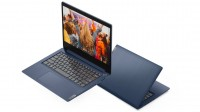 Lenovo Notebook IdeaPad 3 (81WD00PXGE)