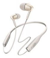 Philips Headset SHB5950WT weiss
