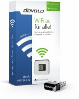 Devolo Wifi ac WLAN Stick